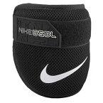 あす楽 Nike ナイキ 野球 エルボーガード 打者用 肘宛て ブラック BPG40 2.0 BA3003 010 nik18fw