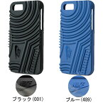 あす楽 ナイキ NIKE iPhone8 iPhone7 ケース エアフォース1 アイホンケース N.IA.E0 nik17ss