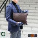 セカンドバッグ メンズ ビジネスバッグ ショルダーバッグ レザー ブリーフケース ビジネスバック ボディバッグ ワンショルダー ショルダーバッグ ビジネス バッグ 3way イントレ Y-0091