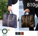 ビジネスバッグ ショルダー ビジネスバッグ 3way ブリー