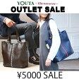 アウトレット セール ビジネスバッグ ビジネスバッグ メンズ ビジネスバッグ 3way ブリーフケース ビジネスバック ビジネス鞄 軽量 レザー 防水 A4 3way ビジネスバッグ 通勤 ブラック