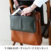 ビジネスバッグ ビジネスバッグ メンズ ビジネスバッグ ブリーフケース ビジネスバック ビジネス鞄 軽量 レザー 防水 A4 ビジネスバッグ 通勤 ブラック【※バッグは付属しません】