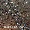 ランドセル男の子2018年新モデルA4フラットファイル対応カザマクラリーノFマット国産日本産ラン活軽量防水大人ランドセルブラック送料無料PVCY-0095