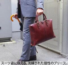 ビジネスバッグ ビジネスバッグメンズ ブリーフケース ビジネスバック レディース bag ブリーフ...