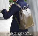 日本製 イントレ B4 ダレスリュック ビジネスリュック youta ヨータ ブリーフケース ビジネスバッグ ビジネスバック BUSINESS MEN'S BA…