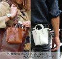 ビジネスバッグ ビジネスバッグ メンズ ブリーフケース ビジネスバック ビジネス鞄 ビジネスかばん ビジネス鞄 メンズバッグ メンズ BUSINESS MEN'S BAG BRIEF CASE【楽ギフ_包装選択】