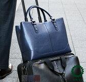 ビジネスバッグ ビジネスバッグ メンズ ショルダー付き ビジネスバッグ 3way ブリーフケース ビジネスバック ビジネス鞄 軽量 出張3way ビジネスバッグ A4 PVC Y-0064
