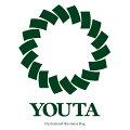 youta-防水レザーのビジネスバッグ