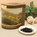 ルフナ(茶葉100g入り)バシラーティー basilurtea 【ギフト 内祝い 紅茶 プレゼント セイロンティー 茶葉 スリランカ】