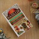 【クリスマスラッピング可】紅茶ギフト●5,400円以上で送料...