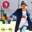 ダンス 衣装 ヒップホップ キッズ tシャツ 半袖 ファッション 男の子 女の子 ユニセックス ストリート ファッション キッズ ダンス衣装 ストライダー 394everclubのロゴTシャツ 130 140 150 160 S M L XL XXL ブラック ホワイト グリーン ブルー グレー レッド