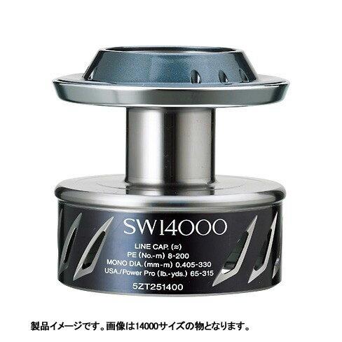 フィッシング, リールパーツ  13SW 18000 (03141)