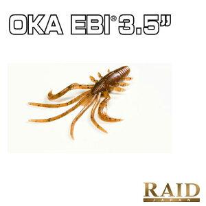 【エントリーでポイント最大75倍!楽天スーパーセール!】RAID JAPAN レイドジャパン OKAEBI ...