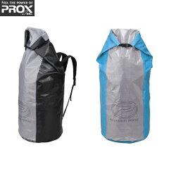 12/5(土)PM19:00よりポイント最大30倍楽天スーパセール!●プロックス PROX 防水濡れ物バッグ ...