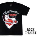 ロックTシャツ 半袖 Van Halen Tシャツ ヴァンヘイレン バンドTシャツ メンズ レディース ロックT バンドT バンT ロゴ バンド ロゴT ダンス ミュージック ファッション ROCK ブラック ホワイト 黒 白 ヘヴィメタ コットン 綿 100% 春夏 夏物 おしゃれ