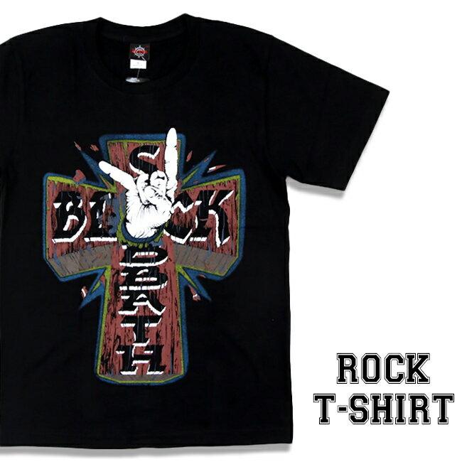 トップス, Tシャツ・カットソー T Black Sabbath T T T T T T ROCK 100