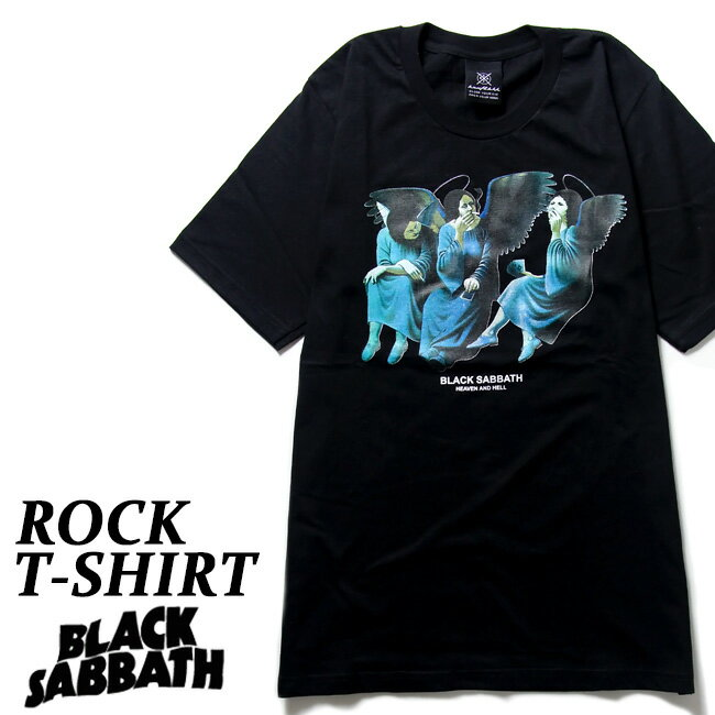 トップス, Tシャツ・カットソー Black Sabbath T T T T T T L XL T