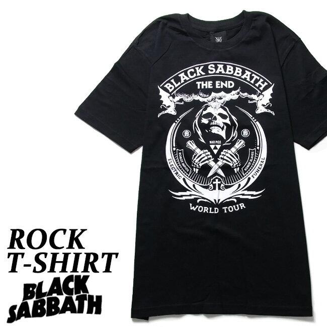 トップス, Tシャツ・カットソー Black Sabbath T T T T T T M L XL T