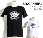 ロックTシャツ バンドTシャツ bruce springsteen ブルース スプリングスティーン メンズ 夏用 コットン100% M-XL