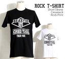 ロックTシャツ 半袖 Beastie Boys Tシャツ ビ...
