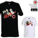 ロックTシャツ 半袖 Red Hot Chili Peppers Tシャツ レッドホットチリペッパーズ レッチリ バンドTシャツ メンズ レディース ロックT バンドT バンT ロゴ 衣装 ロゴT ダンス ファッション ブラック ホワイト 黒 白 コットン 綿 100% 春夏 夏物 おしゃれ