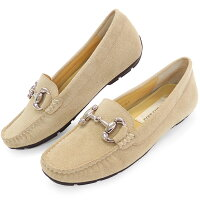 No.551251クロールバリエビットモカシンシューズ(レディースモカシンシューズ婦人靴通販楽天インヒールローファー女性用柔らかいシンプル)10P03Dec16