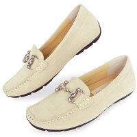 No.551251クロールバリエビットモカシンシューズ(レディースモカシンシューズ婦人靴通販楽天インヒールローファー女性用柔らかいシンプル)10P23Sep15