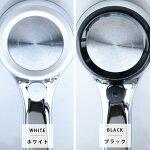 節水ストップシャワーヘッド「レイニー」メタリック[PS303-81XA-C]