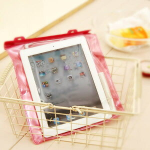 iPadスピーカー ジェリーフィッシュXL iPad 防水 ケース スピーカーiPadスピーカー「ジェリーフ...