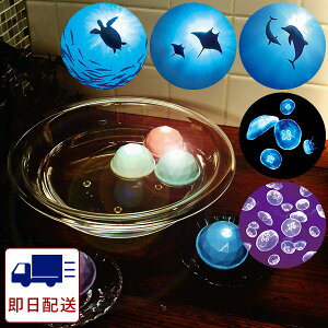 バスライト「プロジェクタードーム」【プラネタリウム お風呂ライト バスライト インテリアライト…
