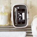 【今だけ!3980円以上で送料無料】iPhone5 ケース 「スマートロック」 iPod・iPhone対応防水スピーカー【スマートフォン Android アンドロイド スマホケース アイフォン アイポッド スマホ 風呂 防水 バスタイム 長風呂 浴室】