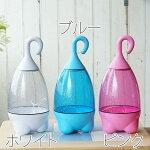 防水スピーカー/お風呂スピーカー/おんたま(ラメ入り)