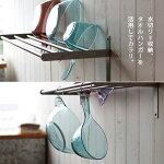 洗面器「カラリ」湯おけ・HG
