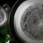 水素入浴剤「バスリエH2パウダー(BATHLIERH2bathpowder)」