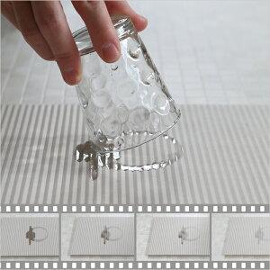 日本製なのらぼ国産珪藻土ドライングプレート水切りグラスドライヤードライングボード水切りトレーグラススタンド水切りマット吸水吸湿水滴消臭脱臭ウベボード着後レビューでSOILソイルコースターがもらえる!