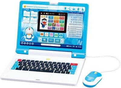 電子玩具・キッズ家電, パソコン・タブレット