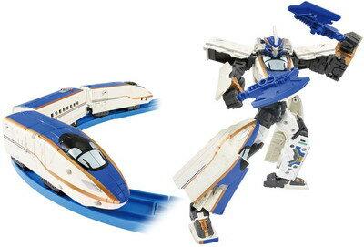 おもちゃ, ロボットのおもちゃ 85P3 Z Z E7
