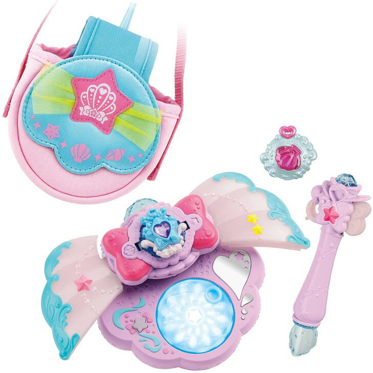 おもちゃ, なりきりアイテム・変身ベルト 85P3! !