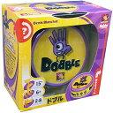 ドブル 日本語版 (Dobble) ボードゲーム
