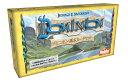 sbga 00192 - 【ボードゲーム】ゲームソフトを買い与えずにボードゲームにしよう