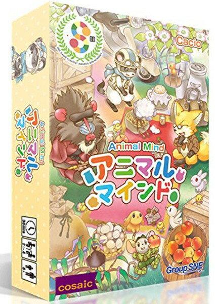 ファミリートイ・ゲーム, カードゲーム 85P3cosaic()