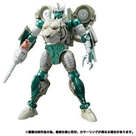 おもちゃ, ロボットのおもちゃ MP-50 ()