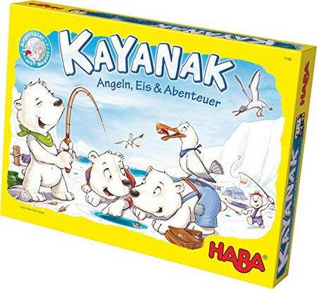 ファミリートイ・ゲーム, ボードゲーム 85P3310OFF (Kayanak) HABAHA7146