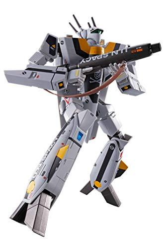 おもちゃ, その他 92511202011DX VF-1S