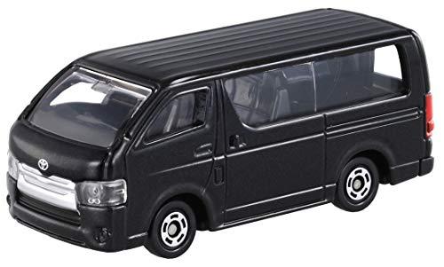 車, ミニカー・トイカー 85P3 () No.113