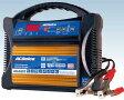 AC Delco(ACデルコ) AD-0007 12Vバッテリー用 全自動バッテリー充電器
