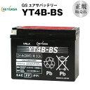 YT4B-BS■■ST4B-5、GT4B-5、FT4B-5に互換■...