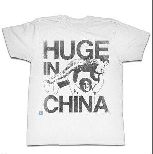 アンドレ・ザ・ジャイアント半袖TシャツAndre The Giant China