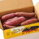 さつまいも 紅はるか スイーツのような甘み 5kg Lサイズ【世界大会受賞の究極のさつまいも】さつま芋 サツマイモ 美味しさに 訳あり の 深作農園の野菜