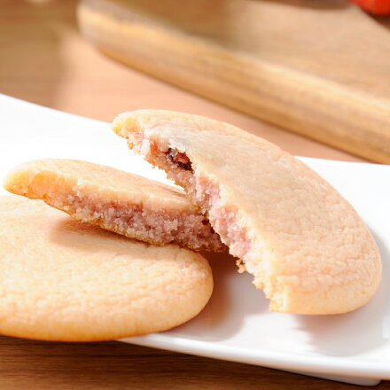 生チョコしっとりクッキールナお菓子お取り寄せスイーツ
